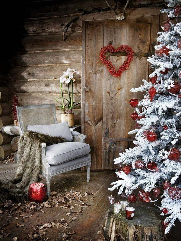 1425 best Christmas Fun images on Pinterest | Christmas fun ...