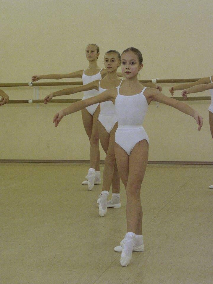 Agree, little school russian girls class