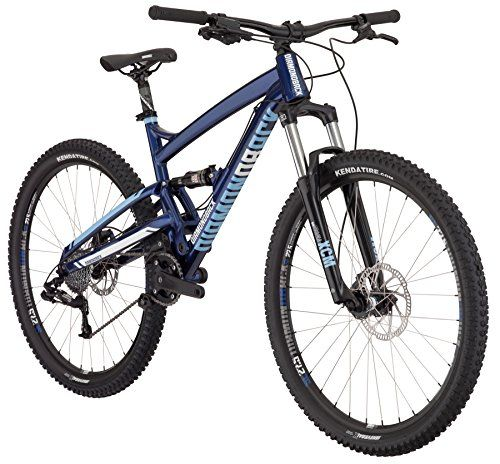 Diamondback Bicycles Atroz Complete Full Suspension Mountain Bike - http://mountain-bike-review.net/products-recommended-accessories/diamondback-bicycles-atroz-complete-full-suspension-mountain-bike/ #mountainbike #mountain biking