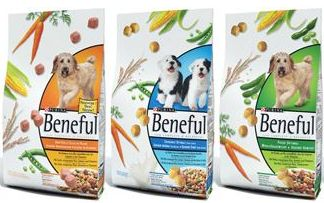 New BOGO FREE Beneful Dog Food Coupon + Tons of Deals! - http://www.livingrichwithcoupons.com/2014/03/new-bogo-free-beneful-dog-food-coupon-tons-deals.html