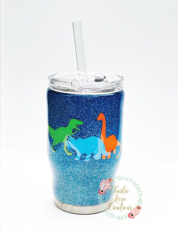 425 best tumblers images on pinterest - Cups and kids ...