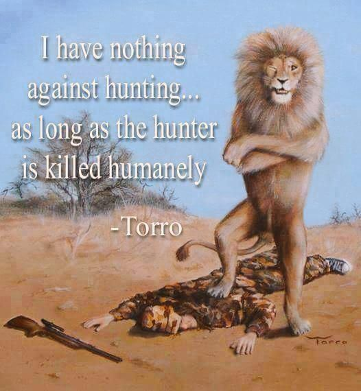 John Locke Natural Rights Quote: 1000+ Images About Stop Animal Cruelty/Animal Testing And
