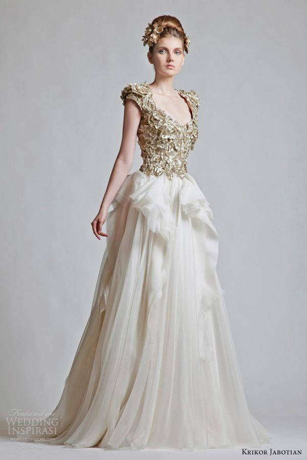 17 Best Images About Bridal Fashion On Pinterest