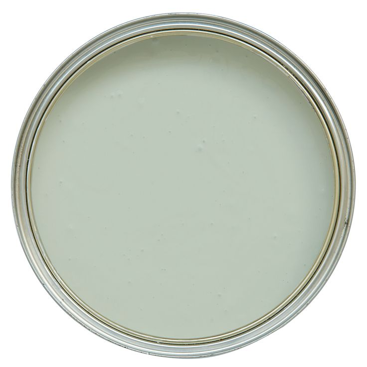Water Based Paint, Eau De Nil - Laura Ashley
