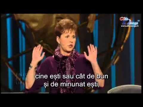 Joyce Meyer 915-1 - Bucura-te de fiecare zi - Ceilalti