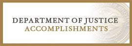 U. S. DOJ Reaches Agreement to Extend the Consent Decreee with the City of Jackson, MS and its Public Transportation System