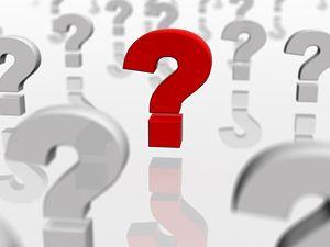 Gobierno Corporativo de TI – 9 preguntas que debe hacer la junta directiva acerca de TI