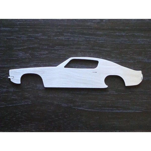 1970 camaro bottle opener cool car stuff pinterest automobile bottle and other. Black Bedroom Furniture Sets. Home Design Ideas