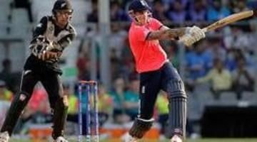England vs New New Zealand Semi Final Live score Eng 121 in 14 over #ENGvNZ #NZvENG #WT20 #WCT20 #WorldT20 New Zealand vs England Live Cricket Streaming Online: Free Live Telecast of NZ vs ENG on...