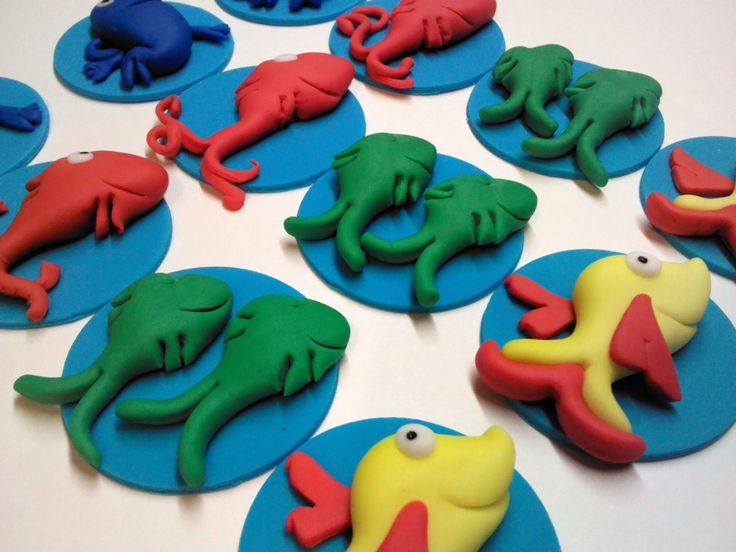 69 best images about cupcake toppers for sale on etsy on for Doctor fish for sale
