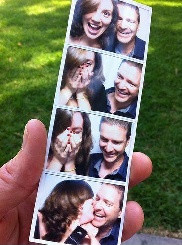 #Photobooth Proposal #whenthetimeisright #weddingproposal #shesaidyes