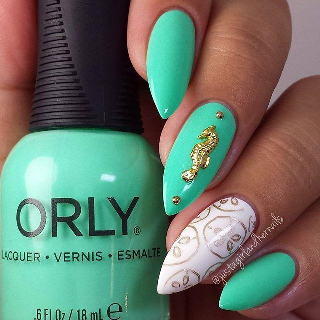 141 best VEGAN Nail Polish images on Pinterest | Vegan nail polish ...