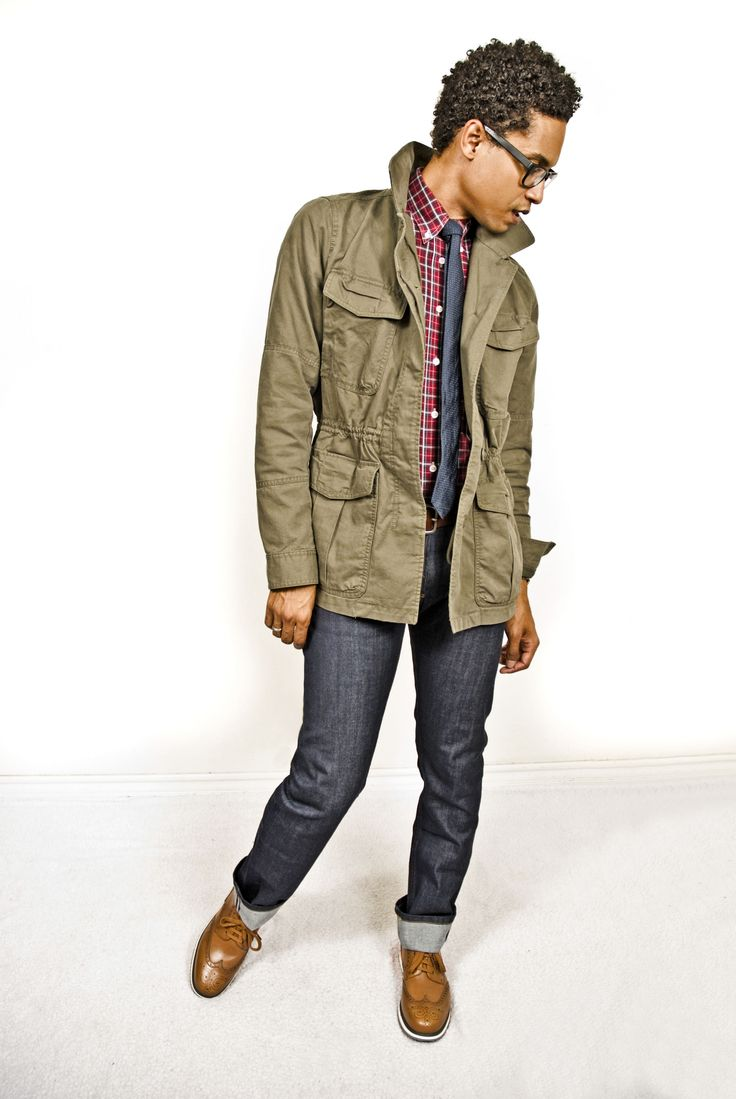 Mens Dressy Casual: 30+ Awesome Collections http://montenr.com/mens-dressy-casual-30-awesome-style-collections/