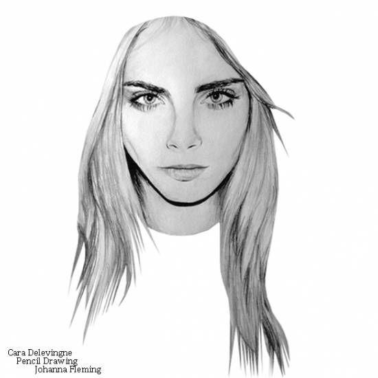 10 mejores imgenes de Drawings en Pinterest  Dibujo Dibujos y