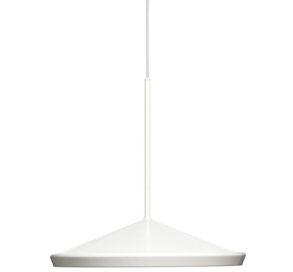 """Ginko Ginko was awarded """" Best light"""" by Wallpaper magazine 2009. The stylish and classic design was inspired by the organic forms of the Ginko Biloba tree."""