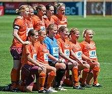 Today's aleague PIC of the day. For all the news click here buff.ly/1PNsmrO http://ift.tt/1k18ULz Check out all the latest news here http://ift.tt/1QmWw3i