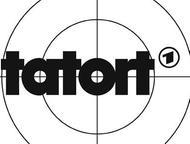 #Tatort auch auf schunck.info (Video)
