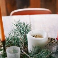 4 Tips for a Seamless Holiday Decor Transition| Owning the Fence by ERA Real Estate (http://www.owningthefence.com/4-tips-for-a-seamless-holiday-decor-transition/#.Vnl5uPkrLrc)