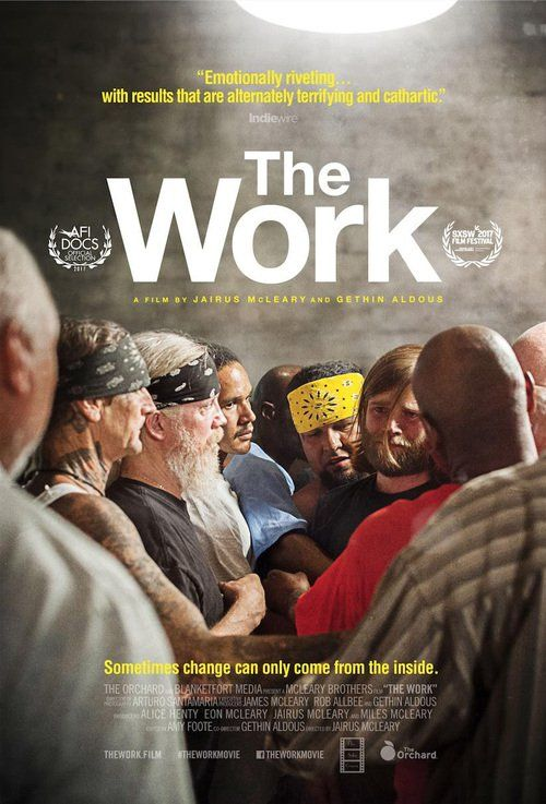 The Work Full Movie Online 2017 | Download The Work Full Movie free HD | stream The Work HD Online Movie Free | Download free English The Work 2017 Movie #movies #film #tvshow