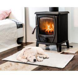 Αυτοθερμαινόμενο Χαλάκι Κατοικιδίων-Self Heating Pet Bed