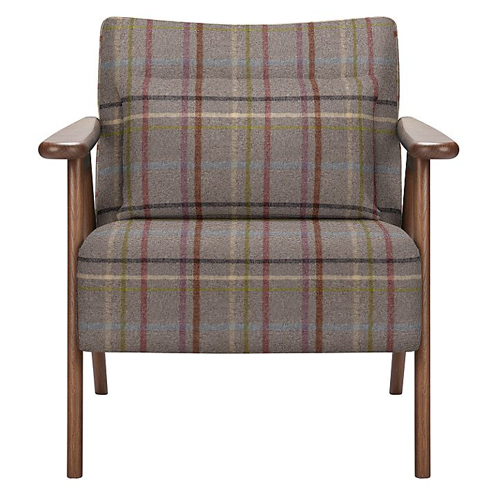 Buy John Lewis Hendricks Accent Chair Online at johnlewis.com
