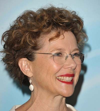hairstyles for women over 55 with glasses  haircuts for