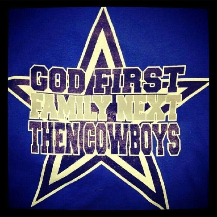 17 Best Images About Dallas Cowboys On Pinterest Cowboys