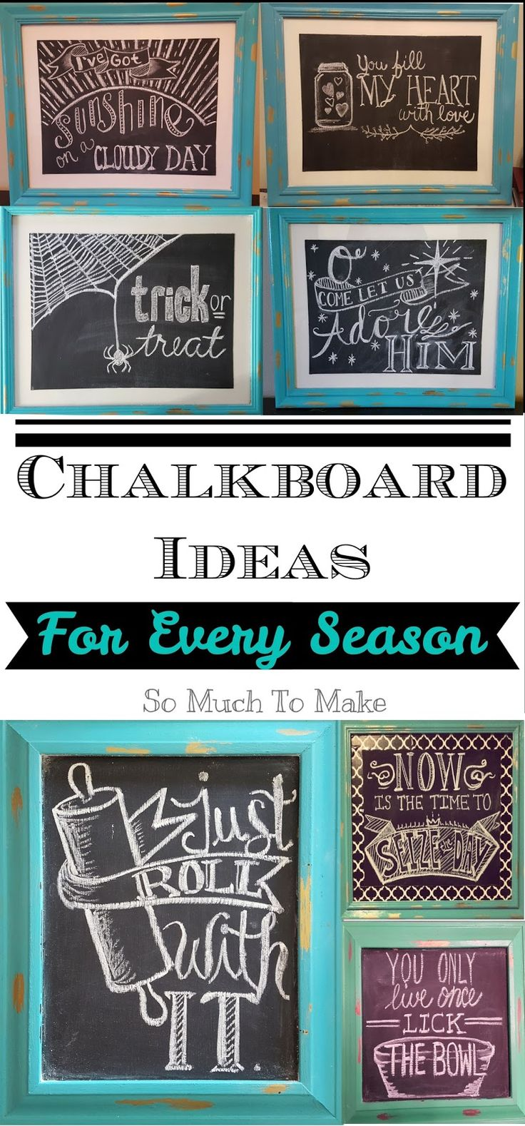259 best decorative crafts and crafty decor images on Pinterest ...