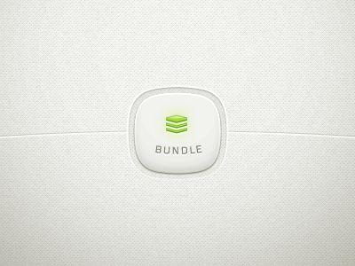 Button Bundle by Christopher Sybico