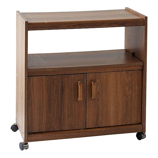 Unattractive+TV+carts+like+this+one+are+cheap+thrift+shop+regulars./