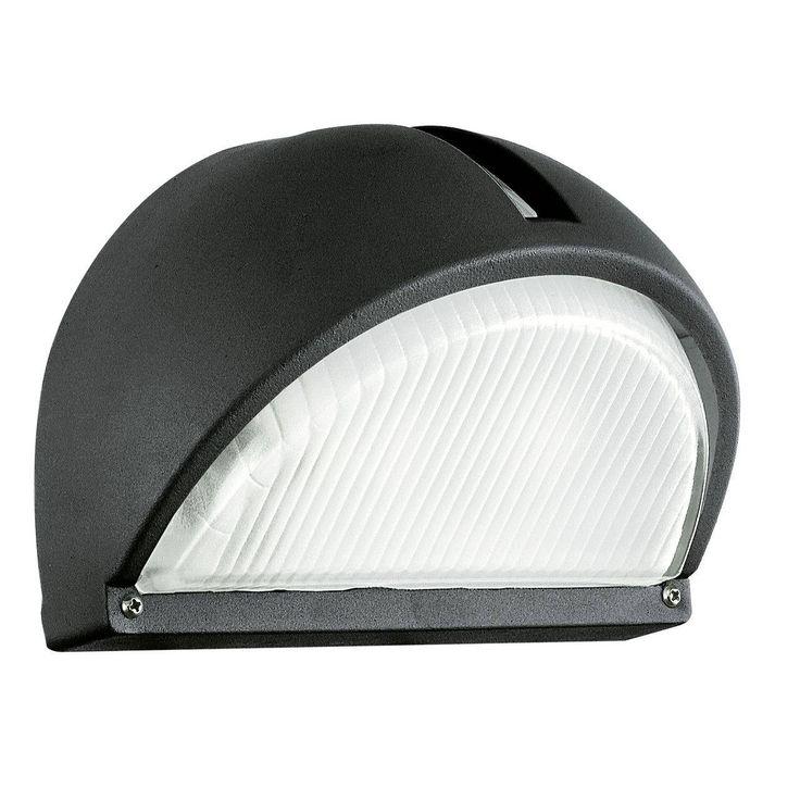 Уличный настенный светильник Eglo Onja 89767 — купить в интернет-магазине ВамСвет