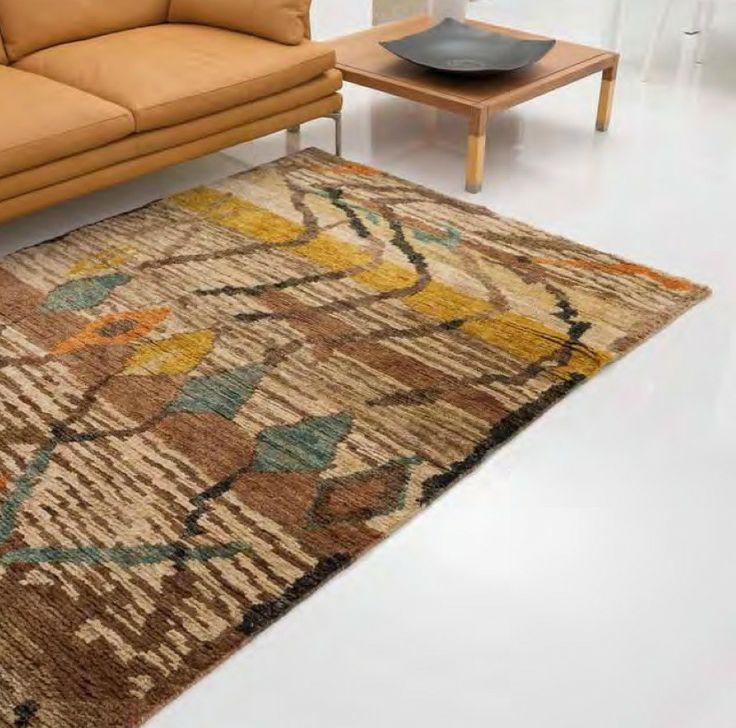 m s de 25 ideas incre bles sobre alfombras r sticas en