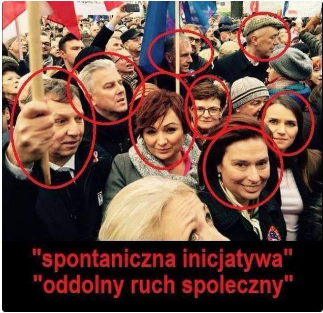 Polska Dzisiaj : ...a tego bólu nic nie wyrówna