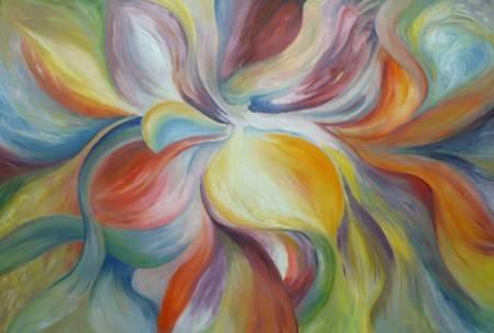 Cuadros modernos pintados al oleo de Teresa Piacentino http://obras-de-arte.vivavisos.com.ar/articulos-coleccion+san-isidro/cuadros-modernos-al-oleo-en-blanco-y-negro/29130963