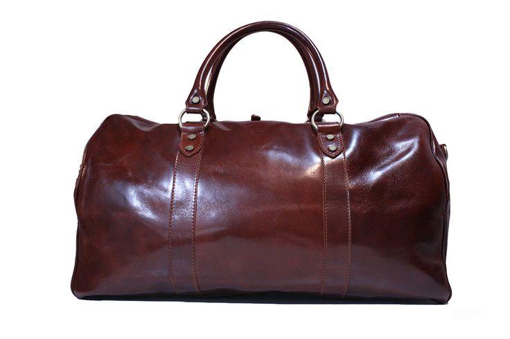 Travel Bag SPECIAL PRICE!!!!