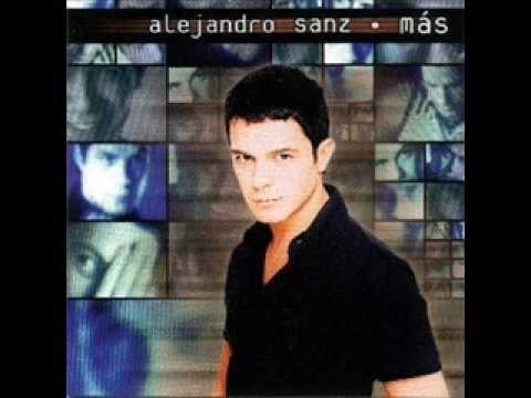 Alejandro Sanz – La Margarita Dijo No - #Partitura #Piano - http://partiturasparapiano.info/2014/07/22/alejandro-sanz-la-margarita-dijo-no/ -