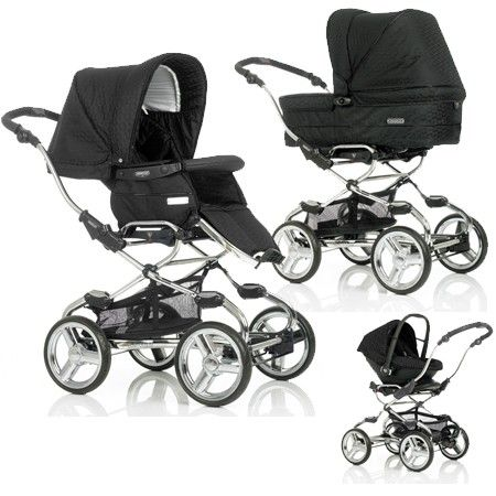 33 Best Articles De Bebe Images On Pinterest Cars Bugaboo And