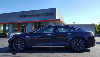 Owning a 2015 Tesla Model S P85D http://ift.tt/2v1V8Q5 Owning a 2015 Tesla Model S P85D http://ift.tt/2v1V8Q5