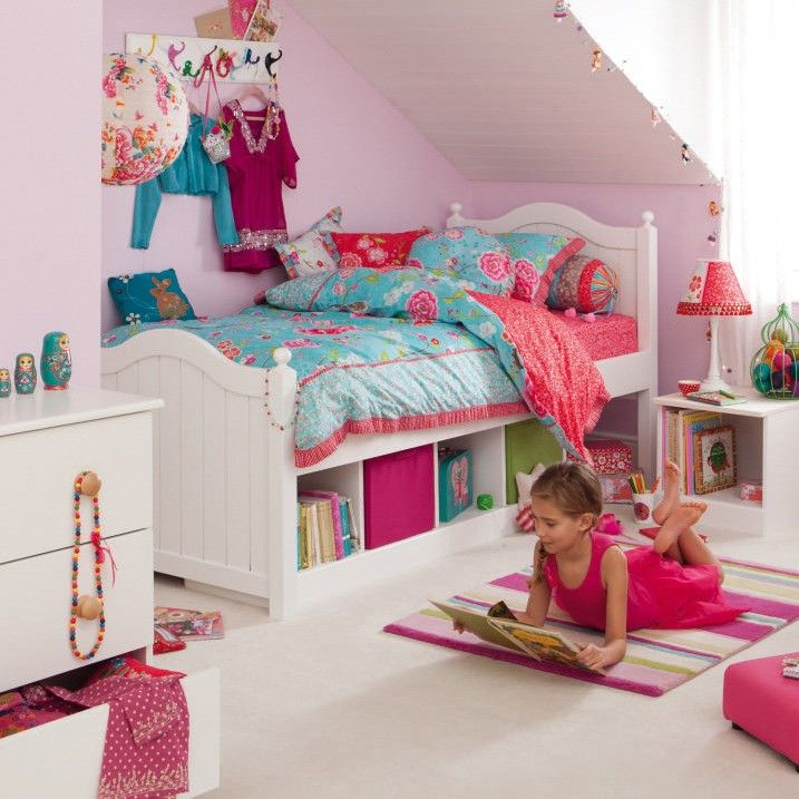 Best Single Beds Images On Pinterest Single Beds Playroom - Bedroom furniture with lots of storage