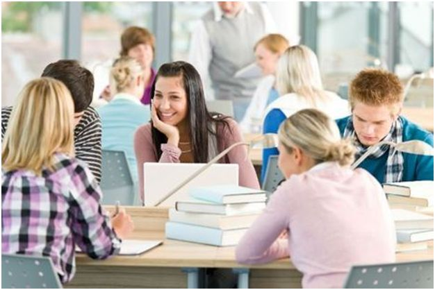 College Paper Editing Services has a vast array of services available to help you with your academic writing needs. For More Information Visit:- www.professorwrite.com