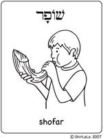 73 best Children's Church Coloring Pages images on
