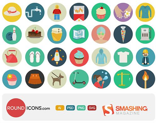 Smashing Magazine: Web design and more. Lots of fun stuff including monthly desktop calendars and graphics freebies.