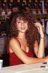 Mariah Carey 1991 NY.jpg