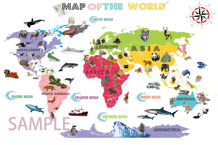 Zanzoon map world interactive talking world map international zanzoon map world interactive talking world map international playthingshttpamazondpb003uv9mgerefcmswrpidpb3e4sb0xp4j1hc14 gumiabroncs Gallery