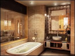 Modern Bathroom Design And Decorating Ideas Creating Bathrooms With Character
