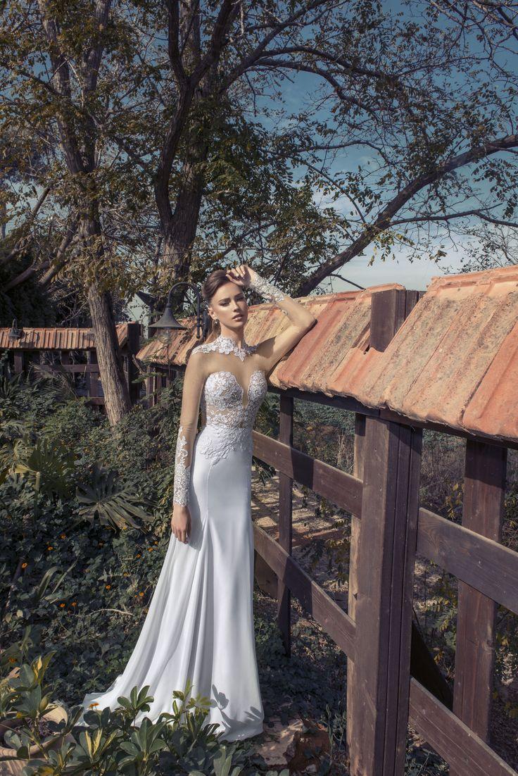 #Neta Dover 2014 - Model 1010