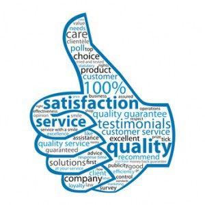 Cara Menjual Produk Meningkatkan Perceived Value Produk di Mata Konsumen