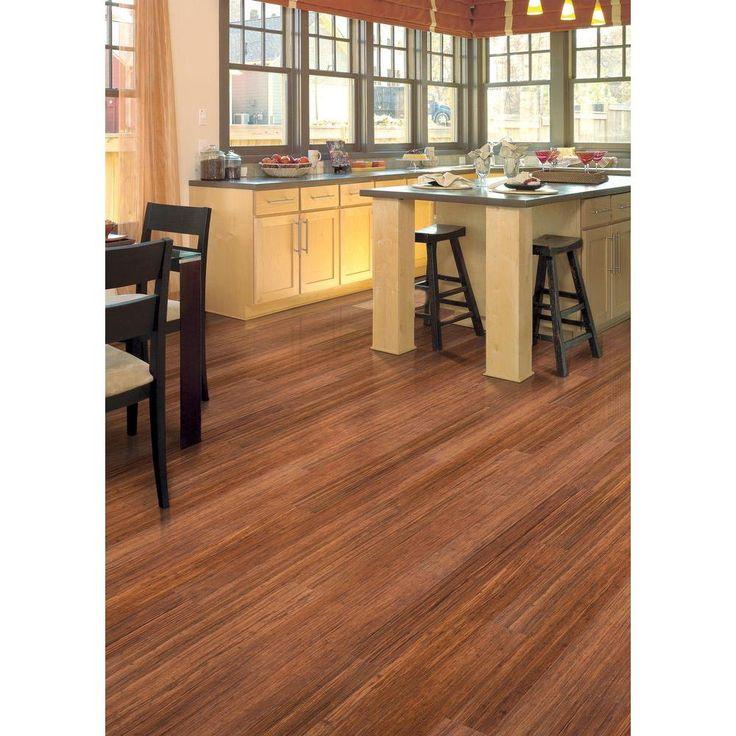 62 Best New Floor Images On Pinterest Flooring Ideas