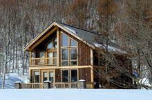 Asahi Lodge