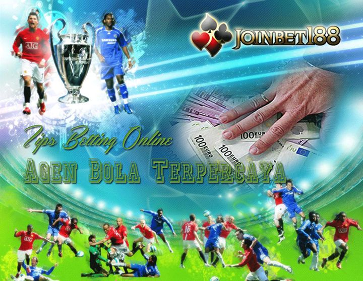 1394101 675634539136086 1831073792 n Prediksi Skor | Bursa Bola EUFA Liga Champions 06 07 Nopember 2013